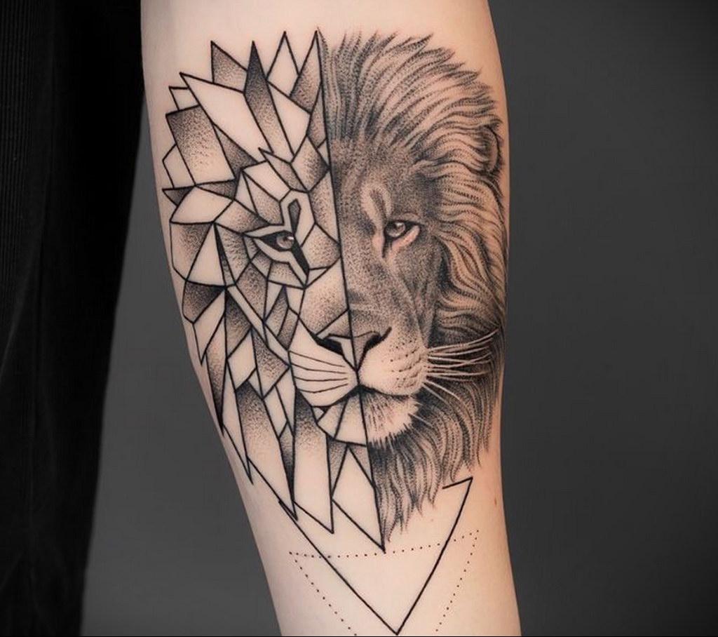 Фото рисунка татуировки 03.03.2021 №041 - tattoo drawing - tatufoto.com