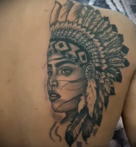 Фото рисунка татуировки 03.03.2021 №048 - tattoo drawing - tatufoto.com