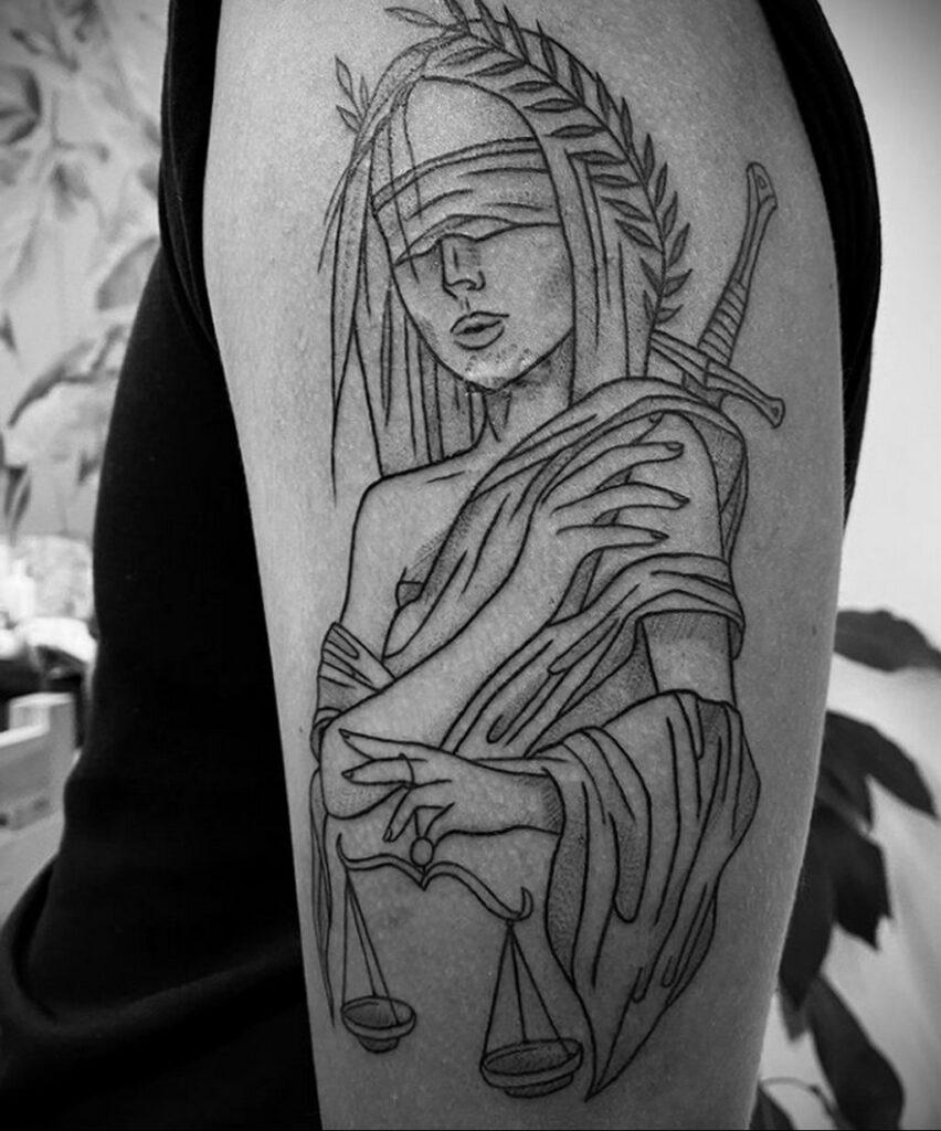 Фото рисунка татуировки 03.03.2021 №051 - tattoo drawing - tatufoto.com