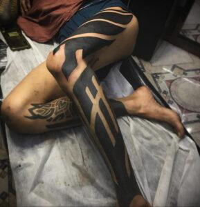Фото рисунка татуировки 03.03.2021 №055 - tattoo drawing - tatufoto.com
