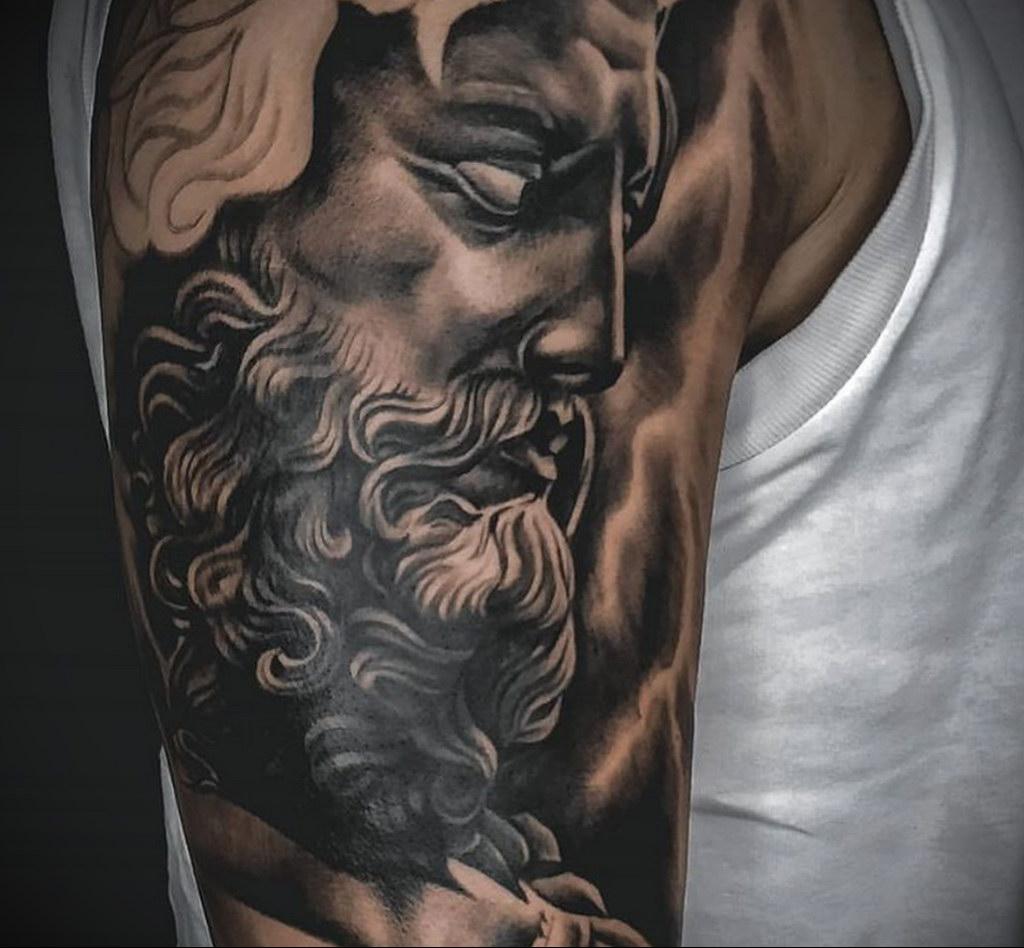 Фото рисунка татуировки 03.03.2021 №057 - tattoo drawing - tatufoto.com
