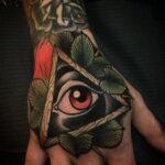 Фото рисунка татуировки 03.03.2021 №062 - tattoo drawing - tatufoto.com