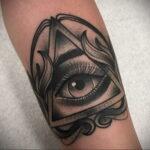 Фото рисунка татуировки 03.03.2021 №064 - tattoo drawing - tatufoto.com