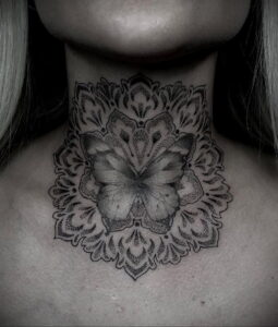 Фото рисунка татуировки 03.03.2021 №069 - tattoo drawing - tatufoto.com