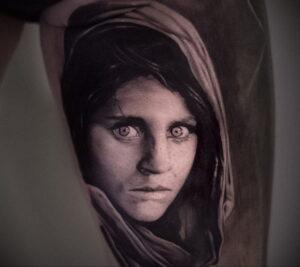 Фото рисунка татуировки 03.03.2021 №085 - tattoo drawing - tatufoto.com