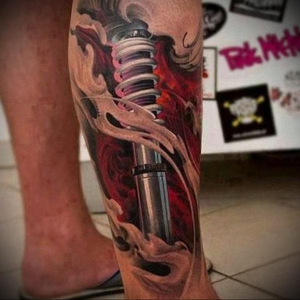 biomechanical-tattoo-5